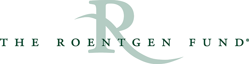 The Roentgen Fund
