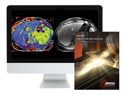 Body MRI: How to Provide Value-Based Care