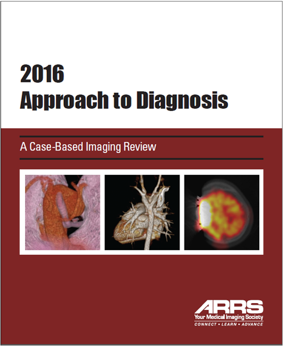 2016 Review Course Book